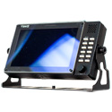 Viewz VZ-070PF Acrylic Clear Protector Kit for 7-Inch Monitor