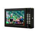 Viewz VZ-070PM-3G 7-Inch HD broadcast IPS 8-Bit Monitor