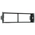 Viewz VZ-070RMK Rack Mount-Assay for 7-Inch Monitor