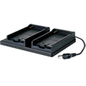 Viewz VZ-BM-SON Sony Dual Battery Plate Kit for 7-Inch Monitors