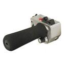 Varizoom Control For Cameras w/LANC
