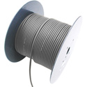 Mogami W2944 2 Channel 26 AWG Console Cable - 656 Foot - Gray