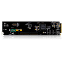 Ward-Beck M6202A openGear HD/SD-SDI Demuxer w/up to 6 AES/EBU Outputs