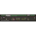Ward Beck POD31 HD/SD-SDI/AES Demuxer