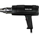 Weller 1095 1000 Watt Heat Gun