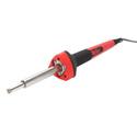 Weller SP40NKUS Soldering Iron LED Kit 40 Watt 120V