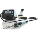 Weller WE1010NA Digital Soldering Station with 70W Iron