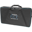 Westcott 7572 Flex Cine Gear Bag - 1 x 2 Foot