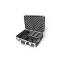 WILLIAMS AV CHG 1012 PRO 12 Unit Charger for DLT 100 2.0 / DLT 300 / DLR 60 / DLR 360 in Carry Case