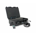 WILLIAMS AV DWS COM 6 PRO Wireless Intercom System