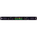 Wohler AMP1-16-M Dual SDI 16-Channel Rackmount Audio Monitor
