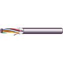 West Penn AQ3244 Aquaseal Fire-Alarm Cables