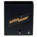 Anton Bauer WRB-200 Wireless Receiver Box