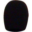 ElectroVoice WS-11 Foam Windscreen for PH-21 - PH-23 - Stinger