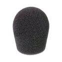 314E Windscreen for Electro Voice 635A Microphone