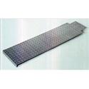 Wesco 220288 Spartan Senior Platform Deck