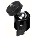 WindTech BH-1 Mini Ball Head