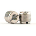 WindTech M-7 Threaded Adapter 1/4-20 Female to 5/8-27 Male