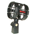 WindTech SM-4 Microphone Suspension for Condenser or Short Shotgun Micrrophones