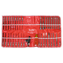 Xcelite 99MP 39-piece Series 99 Interchangeable Blade Tool Kit