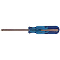 Xcelite P12 Philips Pocket Clip Screwdriver 4.25in Long