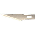 Xcelite XNB103 Fine Pointed Blade for Detailed Cutting & Stripping