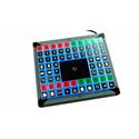 X-Keys XK-68 Joystick for Windows or Mac