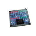 X-keys XK-68 Jog & Shuttle for Windows or Mac