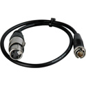 Sony Equivalent EC-0.4CM Cable for WRR-810 Series Wireless