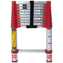 Xtend & Climb 760P 10.5 Ft. Telescoping Ladder
