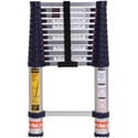 Xtend & Climb 780P 12.5 Ft. Telescoping Ladder Pro Series