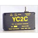 Burst YC2C YC to Composite Video Converter