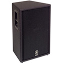 Yamaha C112V 12-Inch 2-Way Loudspeaker System
