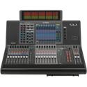 Yamaha CL1 Yamaha CL1 48-Input Digital Audio Mixing Console
