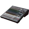Yamaha MGP16X 16-input 4-bus Mixer