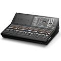 Yamaha QL5 64-Input Digital Audio Mixing Console