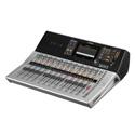Yamaha TF3 24-Plus-1 Fader Digital Audio Mixing Console
