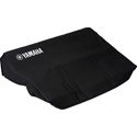 Yamaha TF5-COVER Dust Cover for TF5 Console