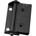 Yamaha WMB-L1B Wall Mount Bracket for VXL Series - Black
