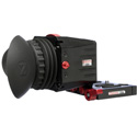 Zacuto Z-FINDER-PRO 2.5X DSLR Viewfinder