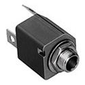 Switchcraft Z15J 1/4in High Power Speaker Jack