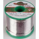 Rosin core Solder SAC-16wga 3%silver Lead free .061