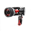 Zacuto Z-DRV Z-Drive Universal Direct Drive Follow Focus
