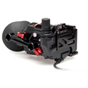 Zacuto Z-FIND-FS5 Sony FS5 Z-Finder