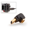 Zacuto Z-RA HDMI Right Angle Adapter