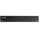 Zigen ZIG-14DA 1x4 1080p HDMI Splitter / Distribution Amplifier (Cascade to 8x)
