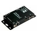 Zigen ZIG-HVX-70R 70 Meter HX-88/1616/HDBT HDBaseT CAT5a/6/7 - Receiver ONLY