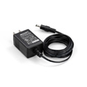Zoom AD-14 120V AC Adapter for H4n Pro/H4n/R16/R24/Q3/Q3HD