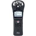 ZOOM H1n Handy Portable Audio Recorder