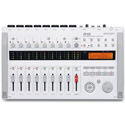 Zoom R16 16-Track SD Digital Multi-Track Recorder/Interface/Controller